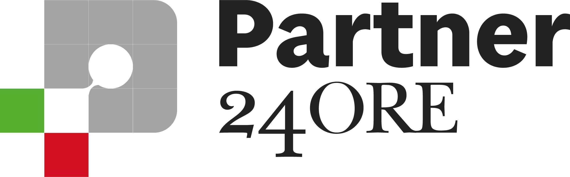 Partner 24 - Il Sole 24 Ore